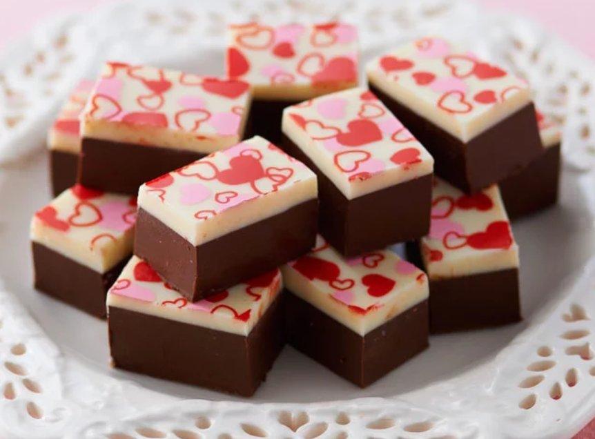img 5a4c7a69a091d - 男性が自慢したいバレンタインチョコ♥人気ランキングベスト3