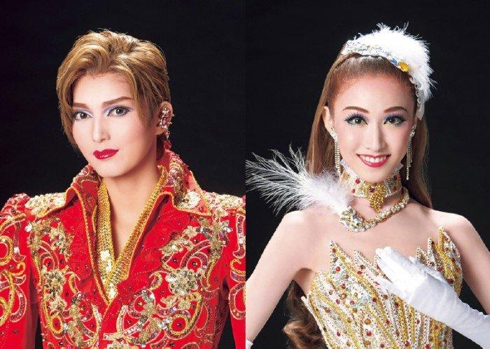 img 5a4c9f721ff0f.png?resize=1200,630 - 宝塚歌劇団出身の女優は男役も女役もどっちもいます