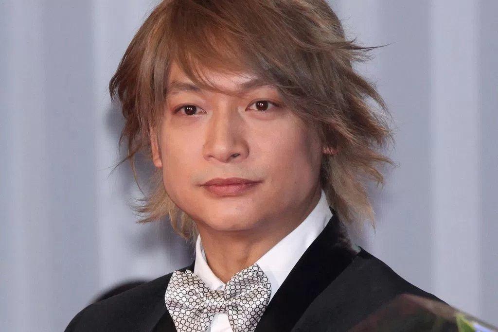 img 5a4cc1799ff7f.png?resize=1200,630 - 香取慎吾のドラマは魅力的な作品がたくさんある!