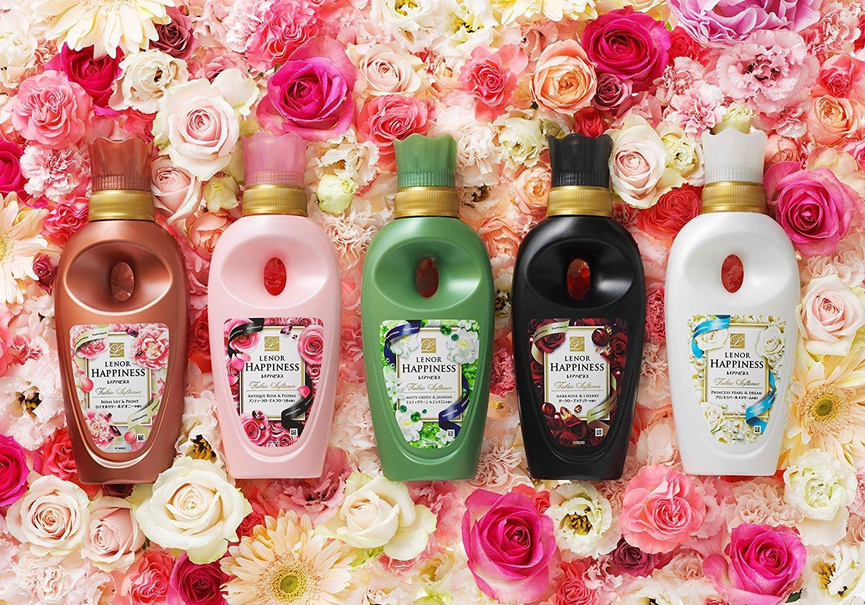 img 5a4cc80adb538 - 品質・香りで選ぶ【今すぐ買うべき柔軟剤ランキング】