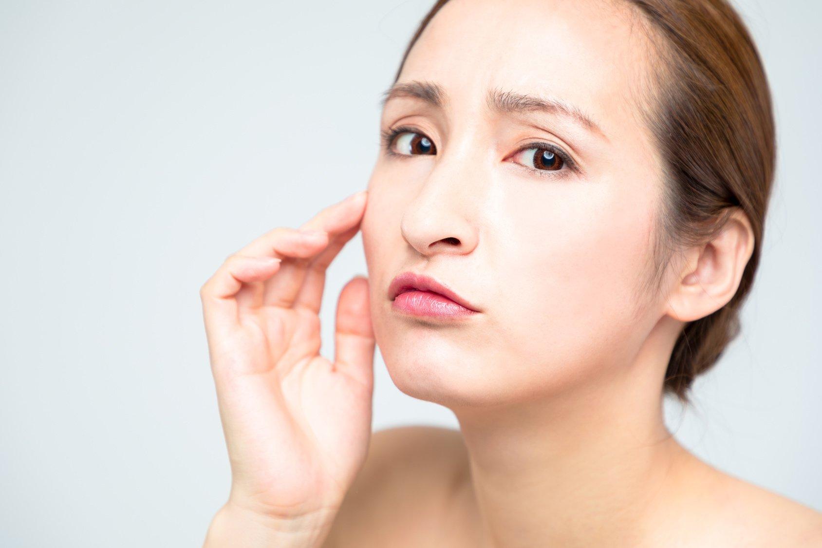 img 5a4cd4fca5533.png?resize=1200,630 - 敏感肌でも使える!おすすめの化粧水