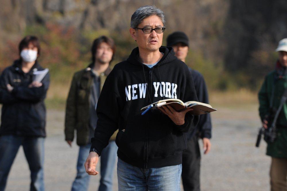 img 5a4cfa0b7ebbc.png?resize=1200,630 - 日本のドラマ界を変えた男!堤幸彦監督作品の人気まとめ