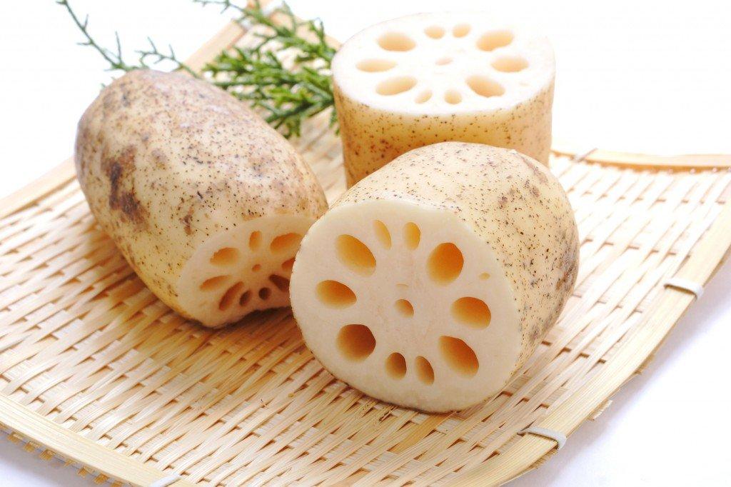 img 5a4d05c144343.png?resize=1200,630 - 食物繊維野菜の代表格「レンコン」のおいしい食べ方