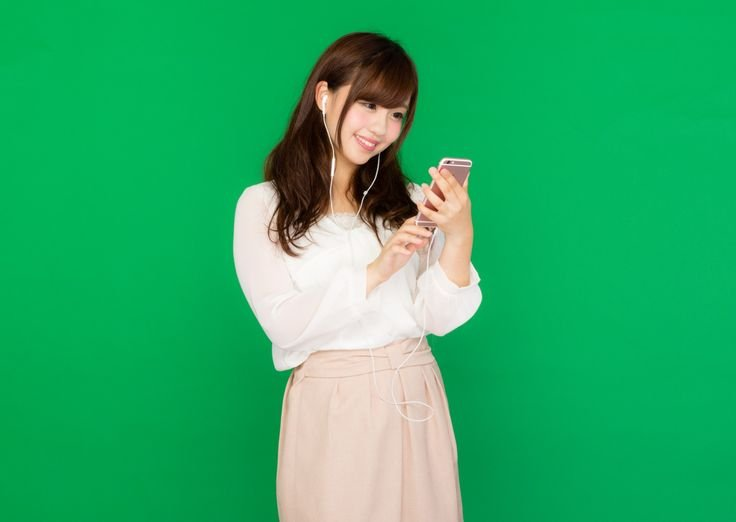 img 5a4dbcaf73006.png?resize=1200,630 - 【裏ワザ】スマホでmp3を再生する方法