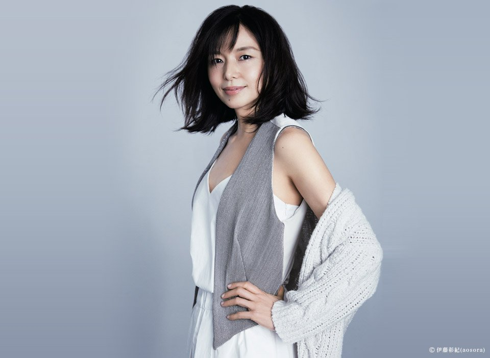 img 5a4dca6dea327.png?resize=300,169 - 山口智子に起こった事件とは?