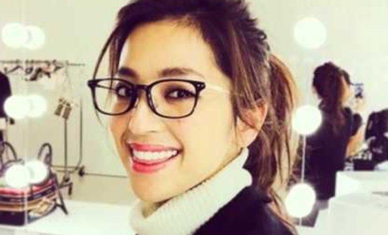 img 5a4ddc5258b52.png?resize=1200,630 - メガネと髪型のコンビネーションで女子力アップ4つのアレンジ紹介