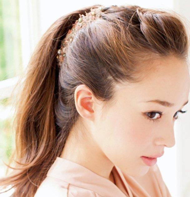 img 5a4f1536b05d3.png?resize=1200,630 - 入学式にママがする髪型のベストを大特集。人気の髪型一挙公開!