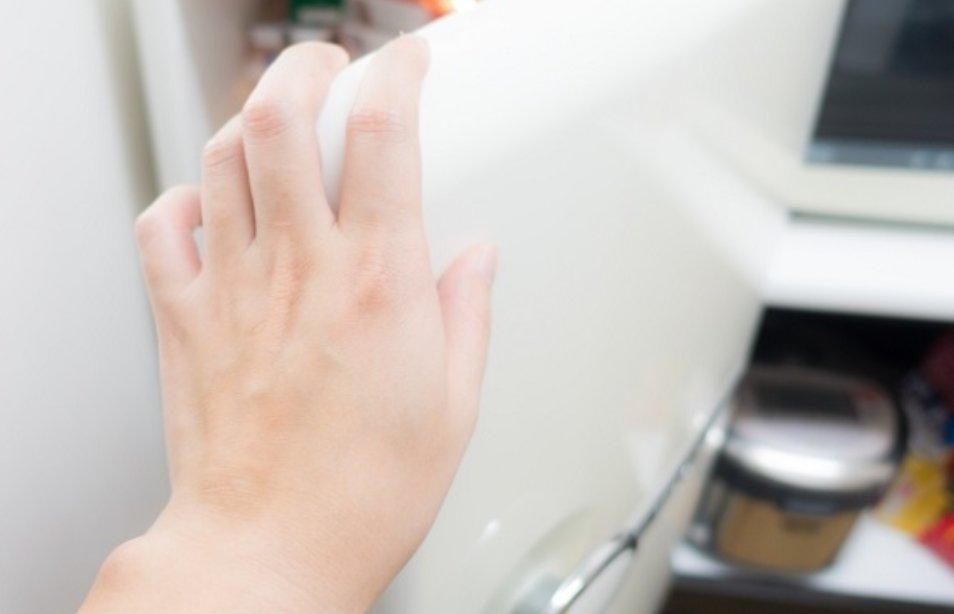 img 5a4f1903d62b0.png?resize=1200,630 - あなたの家の冷蔵庫が長持ちする裏技公開!霜取りで寿命を伸ばそう。