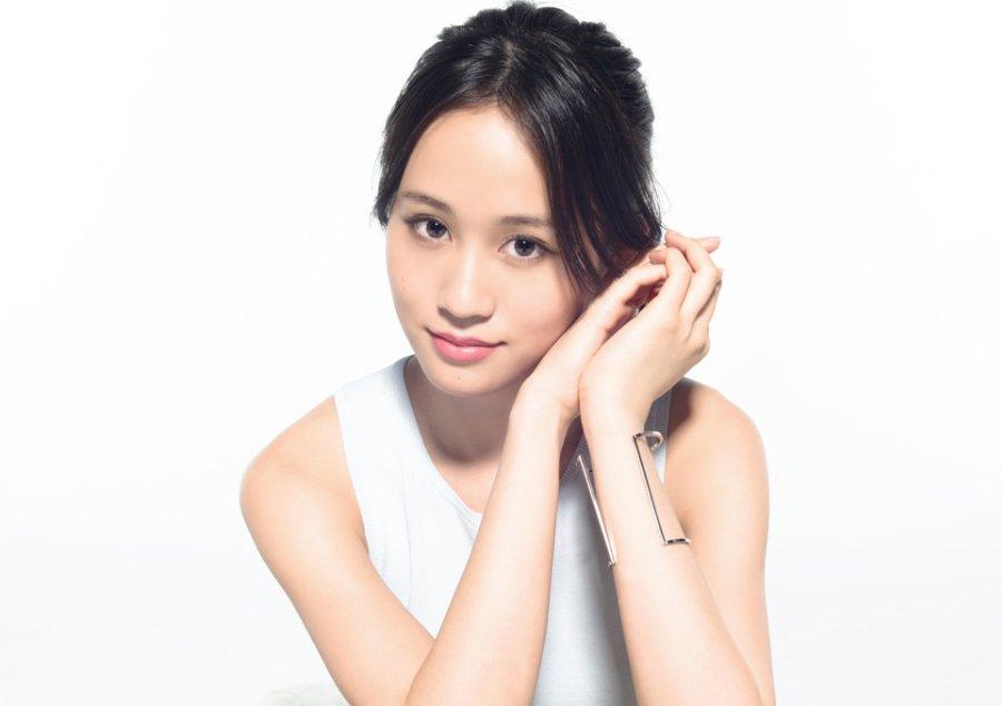 img 5a4f1a3bbf112.png?resize=1200,630 - 前田敦子のお姉さんの写真が公表?お姉さんてどんな人?一挙公開