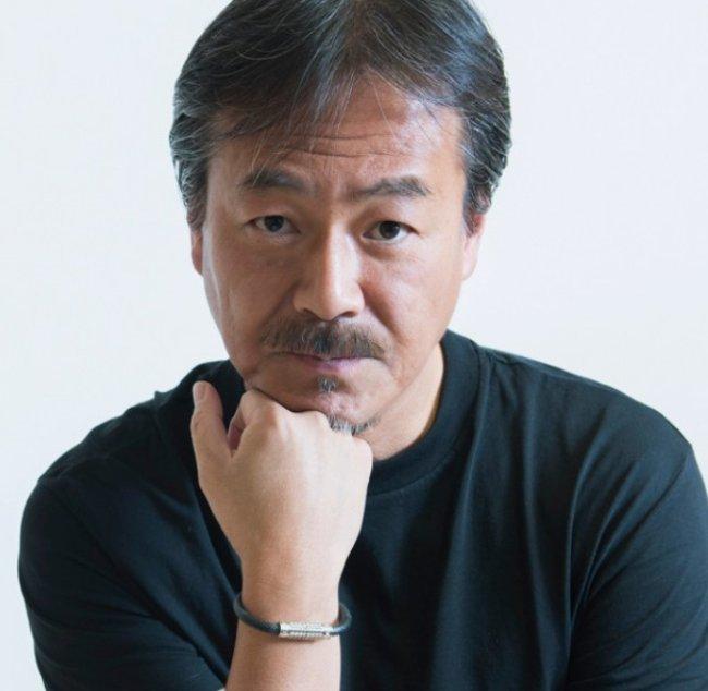 img 5a4f2825f12c0.png?resize=1200,630 - 天才漫画家は誰!?日本で活躍する天才漫画家を5人紹介!