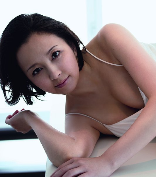 img 5a4f2ea404764.png?resize=1200,630 - 昔に撮影された高橋由美子の画像がかわいすぎる!しかし現在は……