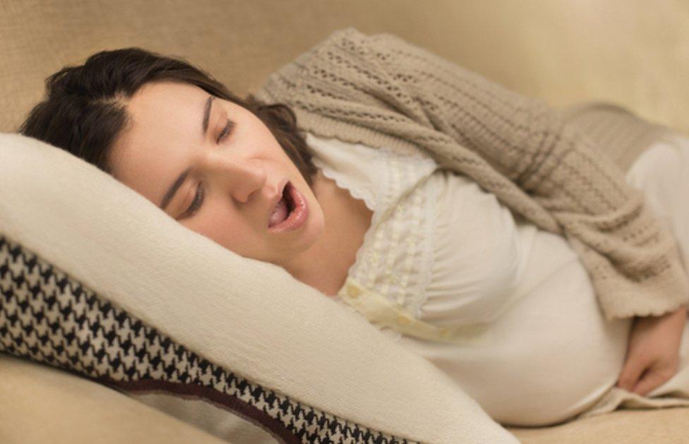 img 5a4f2eff6f72d.png?resize=1200,630 - 妊娠した夢の吉夢を5つ激選して紹介!あなたが見た夢は吉夢なのか?