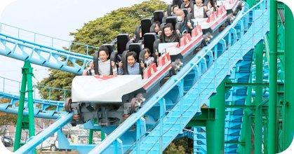 img 5a4f7d12e3d08.png?resize=1200,630 - 安全な日本でも起こる遊園地事故まとめ