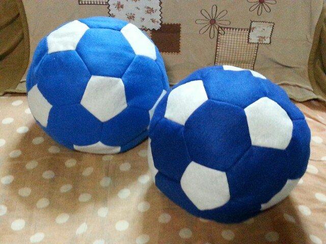 img 5a4fe42169f2c - 子どもに作ってあげたい!フェルトでサッカーボールを作る方法