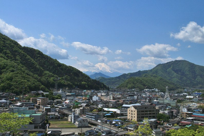 img 5a5021a25df9a.png?resize=1200,630 - 都会との違いはコレ!初めて田舎に住む方法