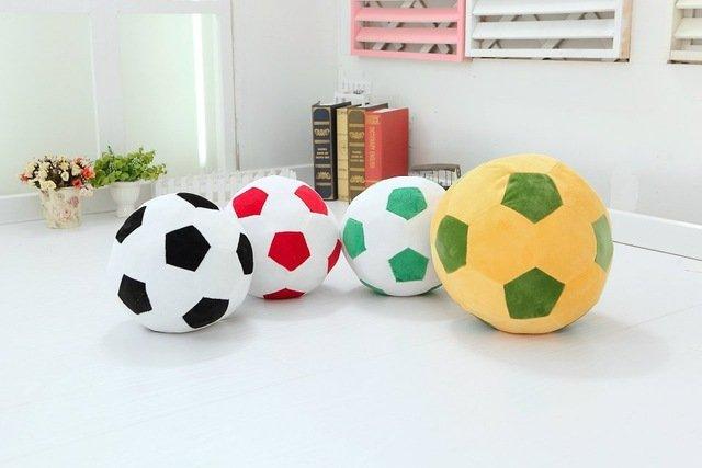 img 5a50354b113ac.png?resize=1200,630 - サッカー少年にプレゼント!サッカーボールのぬいぐるみの作り方