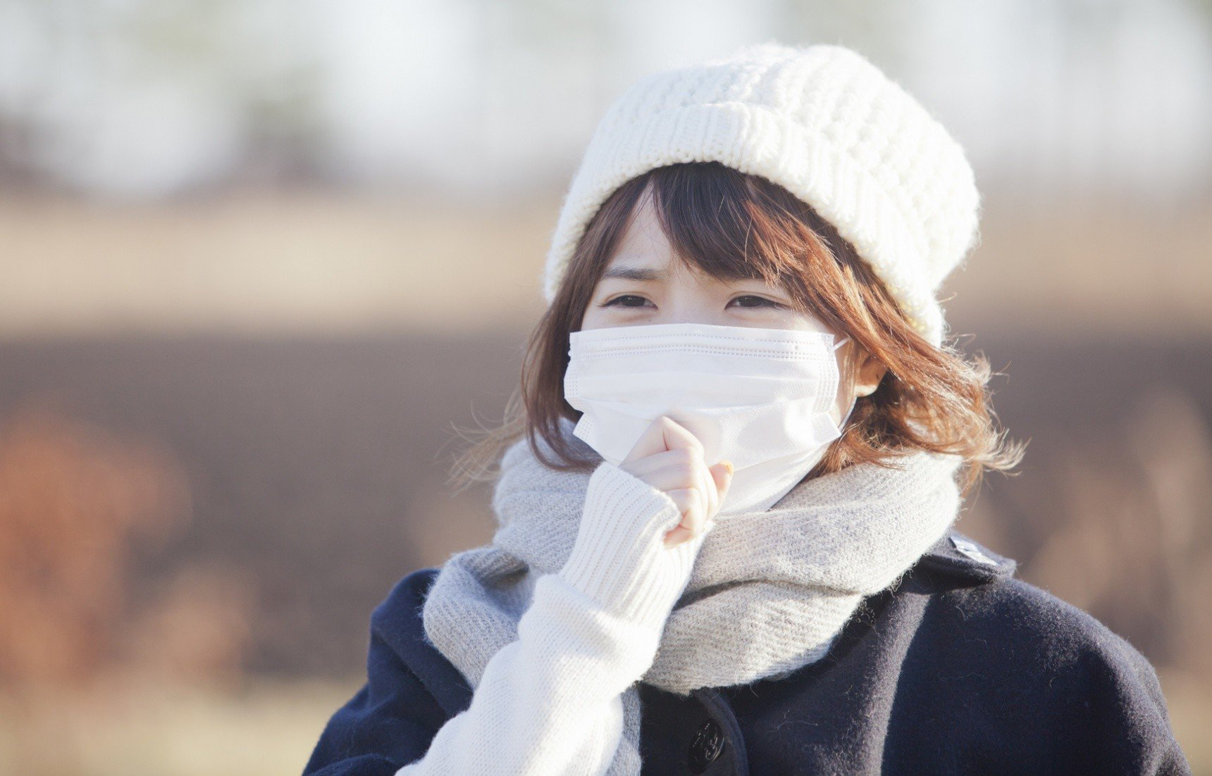 img 5a505644e5ddc.png?resize=1200,630 - 日本特有?花粉症は海外ではない?