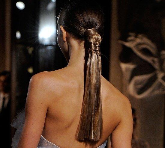 img 5a5088151dc0d.png?resize=1200,630 - セルフで簡単にできる!ダンスにオススメの髪型