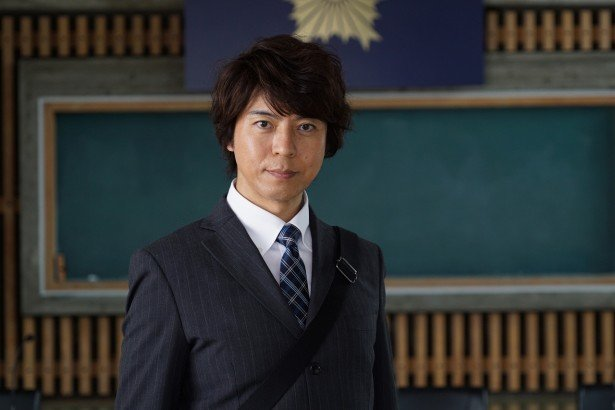 img 5a50988704c4a.png?resize=1200,630 - 人気俳優!上川隆也はどういう経歴を送ってきたの?!