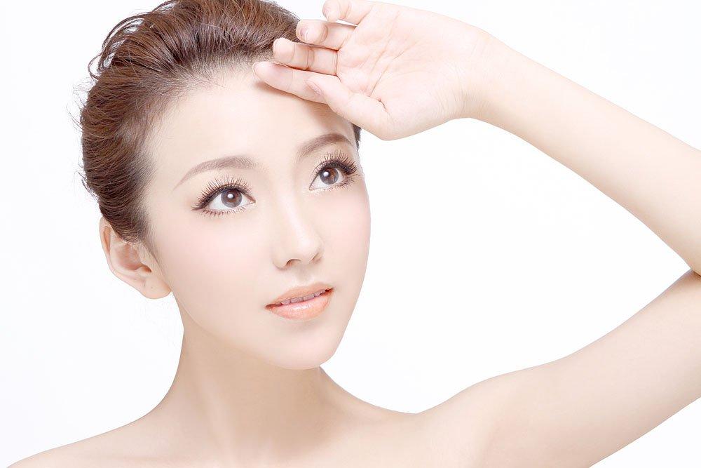 img 5a50af973762f - 美白について知って、効果的な化粧水を選ぼう