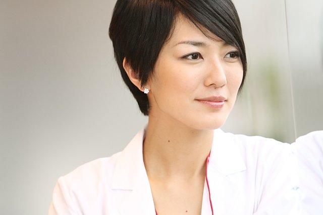 img 5a50c29a0171a.png?resize=300,169 - 結婚・出産しても変わらない板谷由夏の活躍から目が離せない