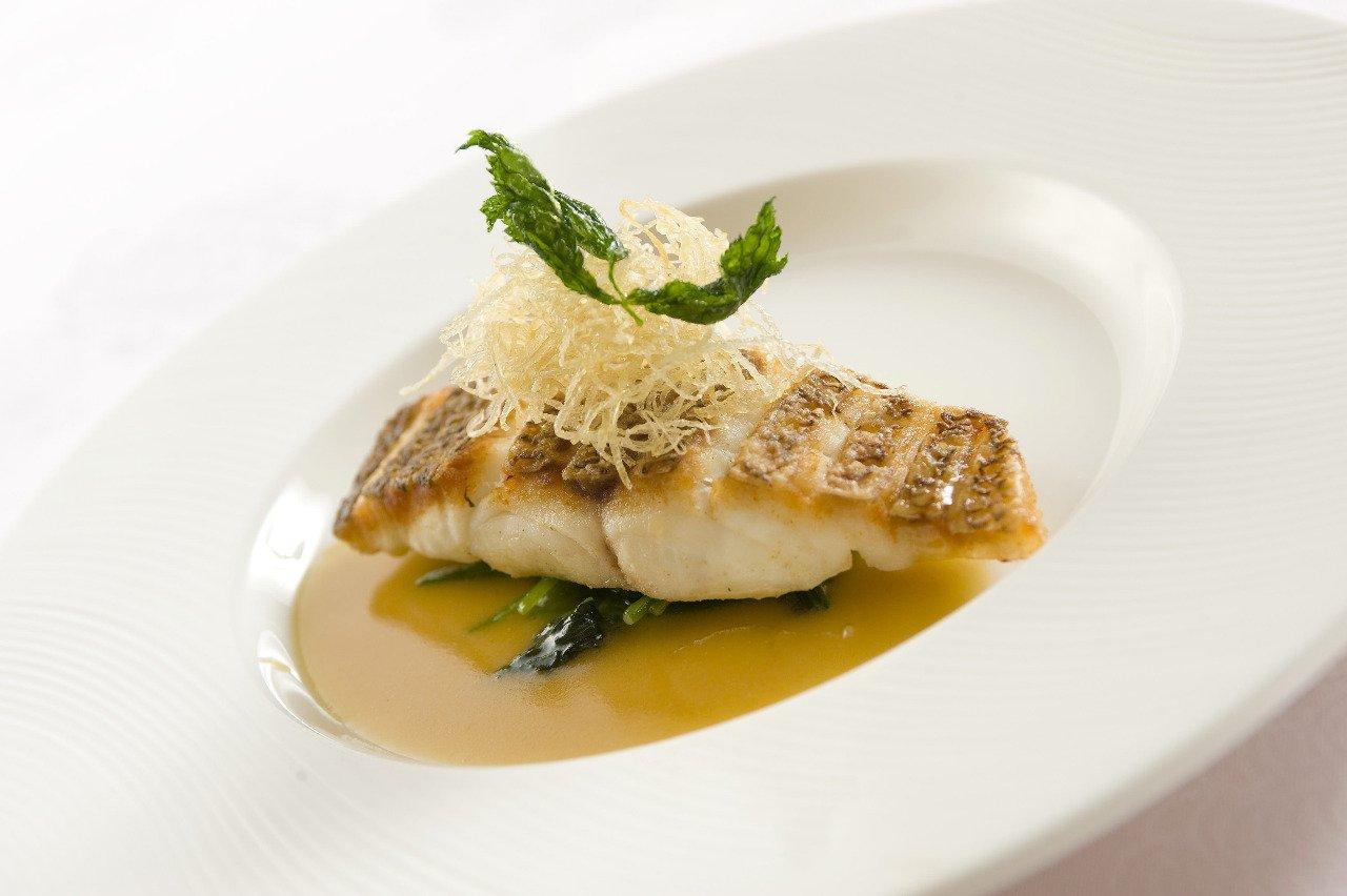 img 5a50c3a7ac6ef - 【ハレの日ご飯】鯛の風味を活かしたぜいたくレシピ