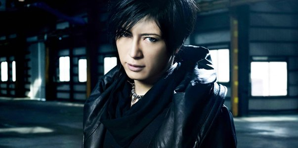 img 5a50c8f3a1be4.png?resize=1200,630 - 別人レベルに整形している噂があるgackt