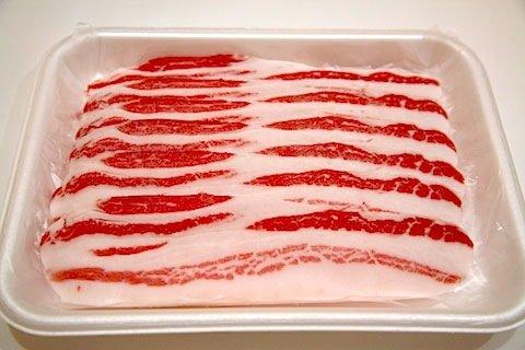 img 5a50ca5fa9f14.png?resize=1200,630 - まとめ買いして毎日アレンジ!豚バラ肉レシピ