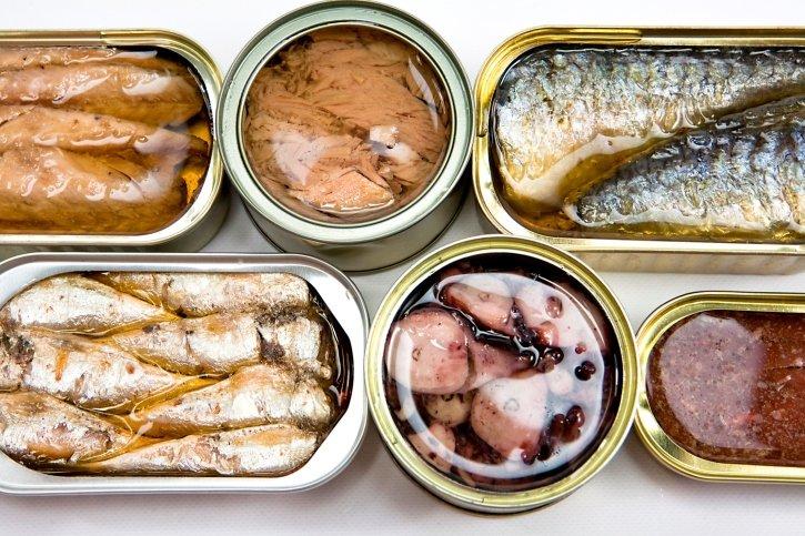 img 5a50d3ad593fd.png?resize=1200,630 - 缶詰を使った手抜きなのに絶品レシピ