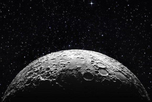 img 5a512b10781c5.png?resize=1200,630 - 地球からは見えない月の裏側。宇宙人基地があるって本当?