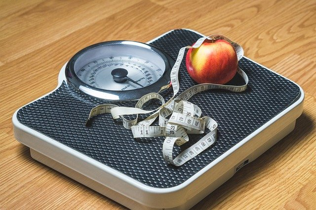 img 5a51922e095df - 成人女性が1日に摂取すべきカロリーと基礎代謝の関係