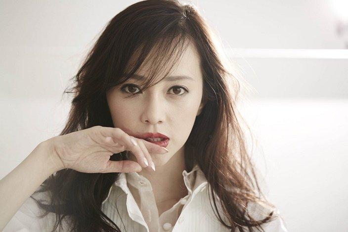 img 5a51a48d7cd37.png?resize=1200,630 - 大物多数!在日韓国人の芸能人はこんなにいた!