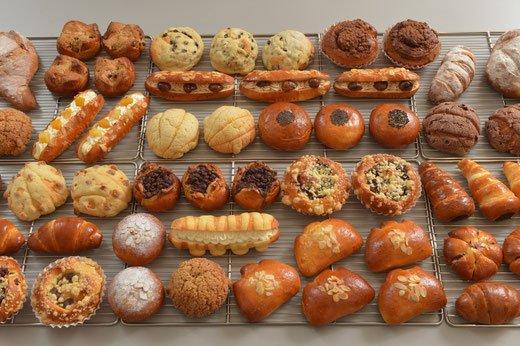img 5a51a4c7432f9.png?resize=1200,630 - おうちでメロンパンを焼こう!子どもも喜ぶ菓子パンレシピ