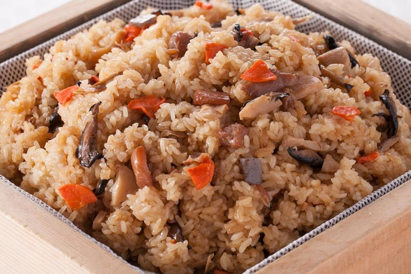 img 5a51a601a8b4b.png?resize=1200,630 - 材料を炊飯器にinするだけ!簡単おこわレシピ