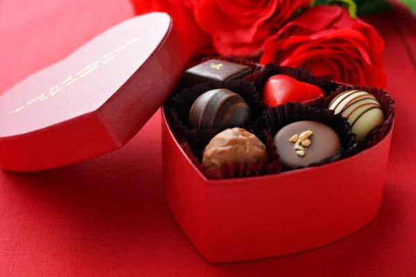 img 5a51a95444f79.png?resize=1200,630 - バレンタインデーにもおすすめ!材料少なめチョコ菓子レシピ