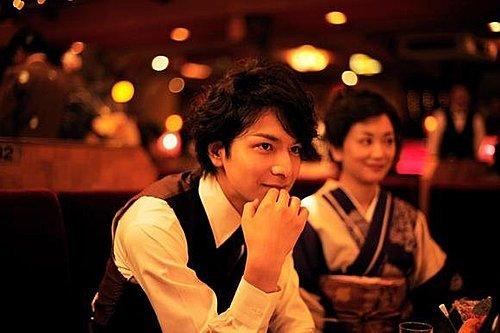 img 5a51bd4a4a665.png?resize=1200,630 - 生田斗真出演作品、歴代で一番人気のドラマは?