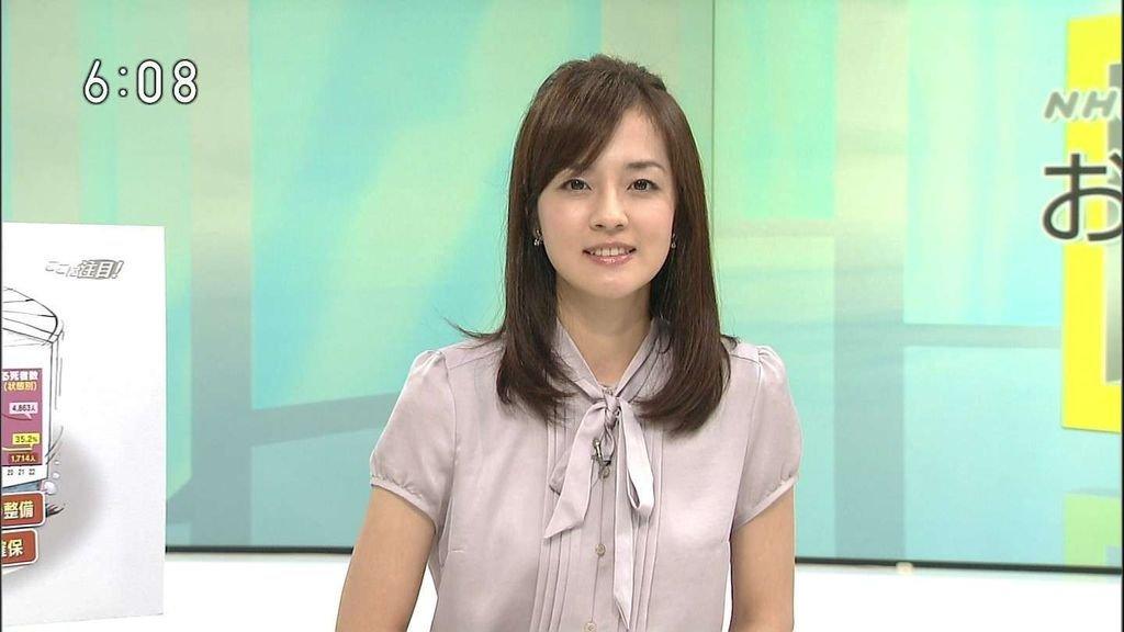 img 5a51bf1c0cb8d.png?resize=1200,630 - 抜けかわいい!!nhkアナウンサー鈴木奈穂子さんの自然体の魅力とは??