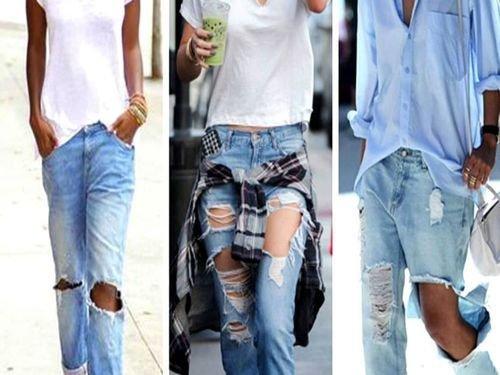img 5a51c99d3e2b9.png?resize=1200,630 - 履かなくなったジーンズをリメイク!誰でも簡単にできるダメージジーンズの作り方