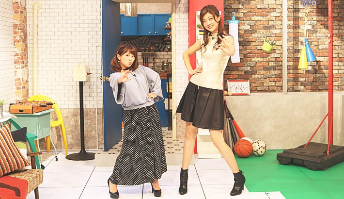 img 5a523f46c2983.png?resize=1200,630 - Berryz工房の活動停止後に身長が伸びたの!?熊井友理奈の現在の身長は?