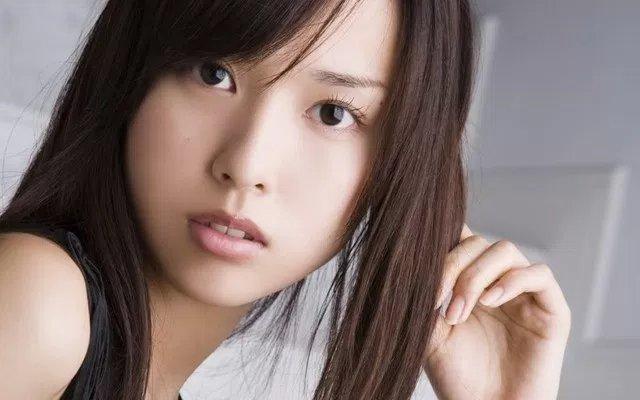 img 5a52773b9db35.png?resize=1200,630 - 戸田恵梨香の妹が結婚?知られざる、女優と家族の関係とは?