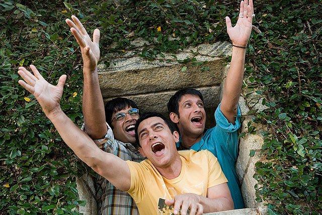 img 5a5292899fbec.png?resize=300,169 - 面白い!おすすめインド映画を紹介