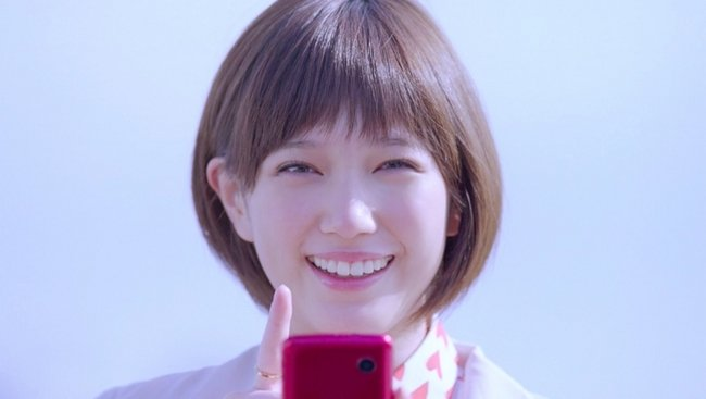img 5a531ce92135d.png?resize=1200,630 - ショートヘアの似合う芸能人と顔の形