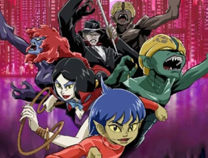 img 5a5356798ca3d.png?resize=300,169 - 怖いアニメ5選!本当に怖いアニメだけを激選して紹介!