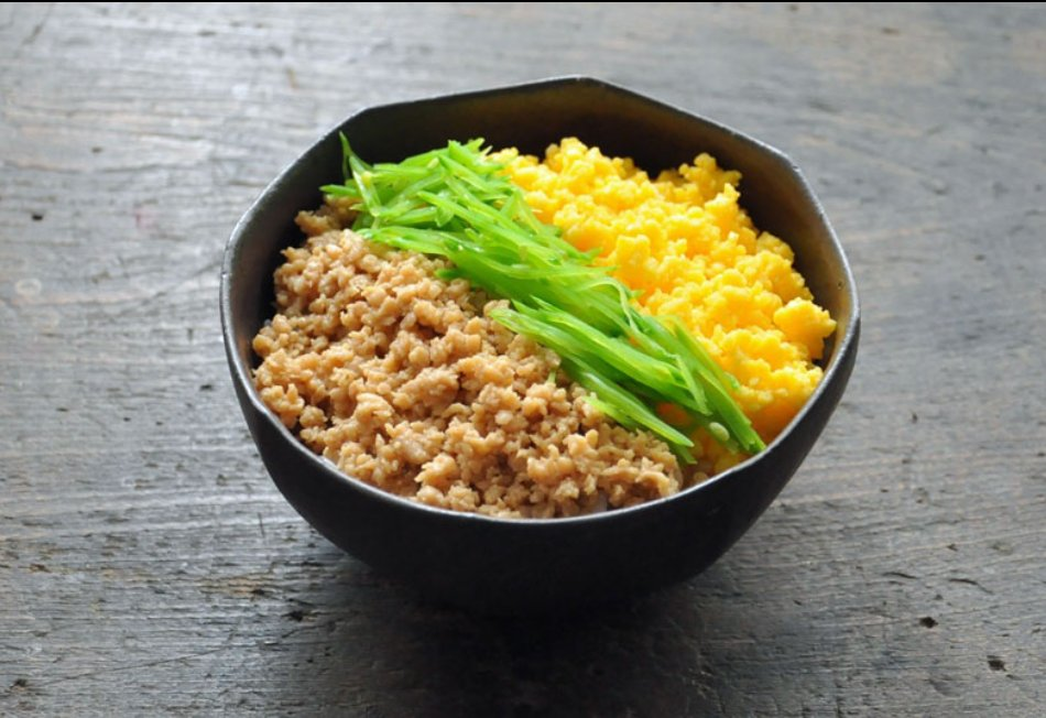 img 5a5360df52548.png?resize=1200,630 - 旦那の弁当はこれで決まり!おすすめの弁当5選