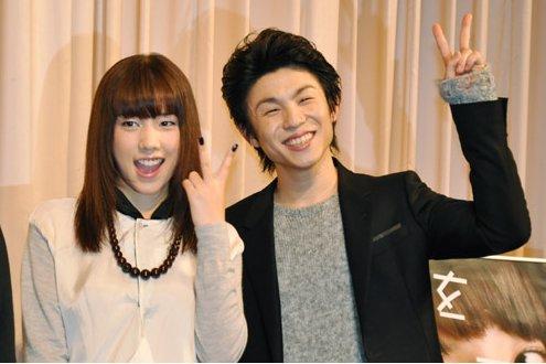 img 5a537dc912c92.png?resize=1200,630 - 女優の仲里依紗さんってどんな人?中尾明慶さんとの結婚生活は順調?