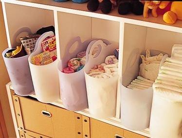img 5a5396fb2ae50.png?resize=1200,630 - お母さんは必見!赤ちゃんの服を収納したい人は○○に向かうべき?