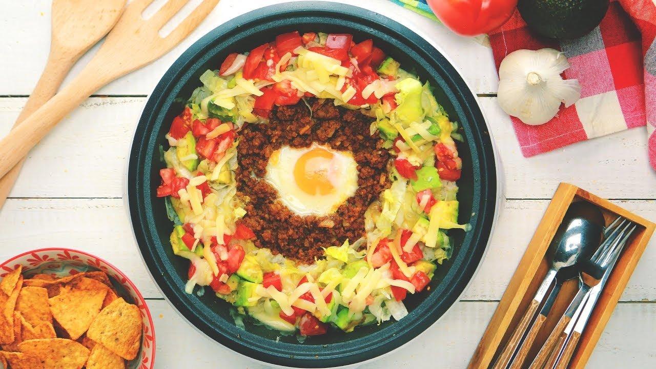 img 5a5445e2956c4.png?resize=1200,630 - 家庭で再現!意外と簡単に作れるタコライスのレシピ