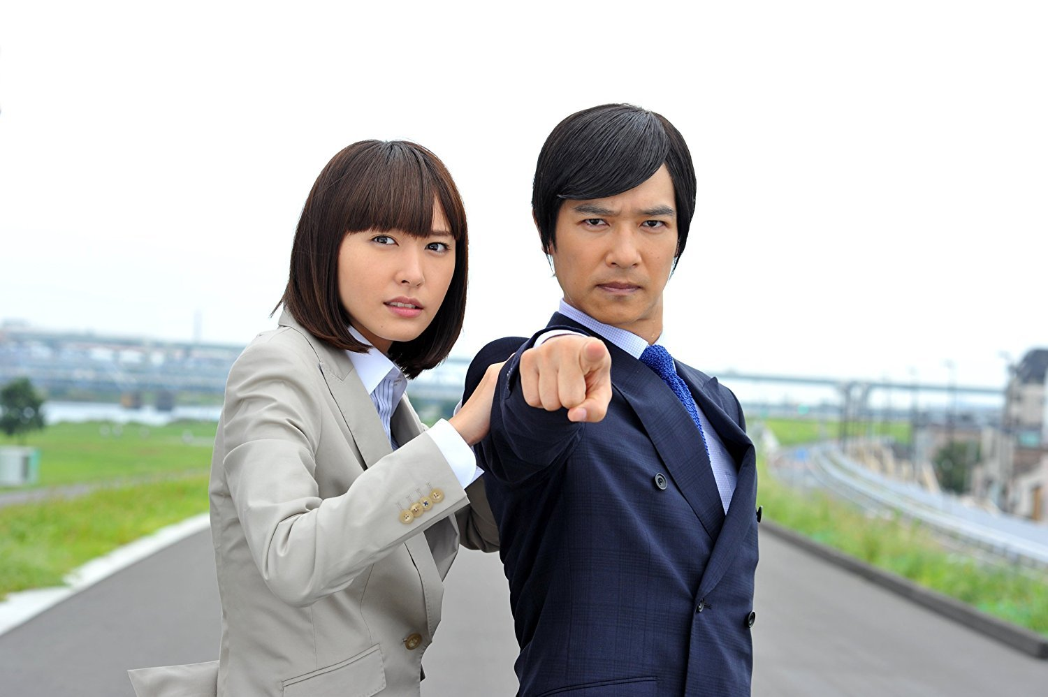 img 5a5460a5bb36e.png?resize=1200,630 - 大ヒット「リーガルハイ」は実は嘘だらけ?