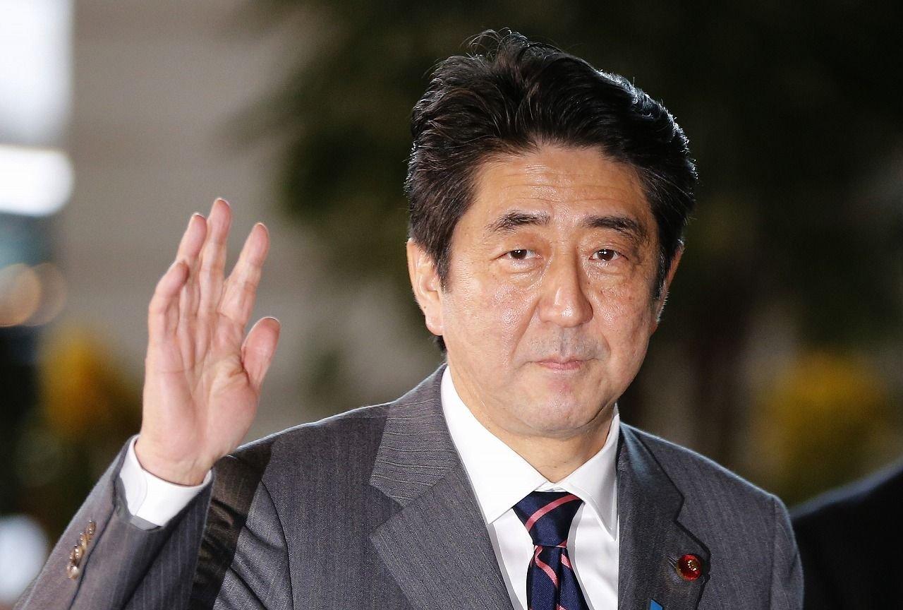 img 5a54615d8c430.png?resize=1200,630 - 安倍晋三支持者vs反安倍勢力!揺れる日本の政治