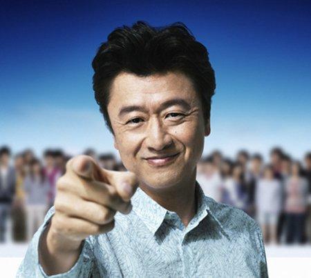 img 5a557add5d875.png?resize=1200,630 - 老若男女に大人気!ファンが選ぶ桑田佳祐の名曲とは?